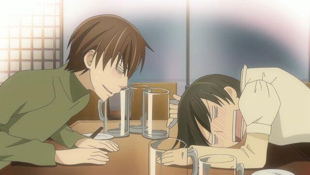 File:Saeki likes to drink too much ep07.jpg