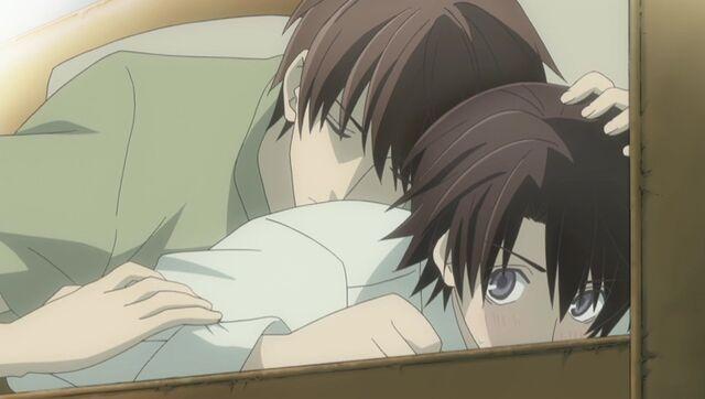 File:Hatori and Chiaki ep10.jpg
