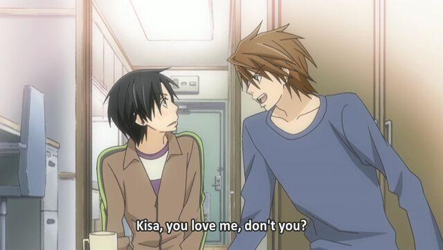 File:Yukina confronts Kisa ep09.jpg