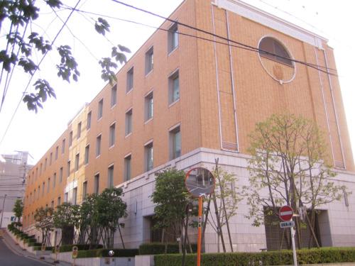 File:Kadokawa.jpg
