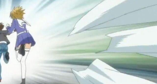 File:Uzume vs Kuno.JPG