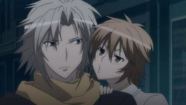 File:Mutsu refusing the norito.jpg