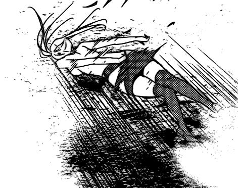 File:Terminated Mitsuki.png