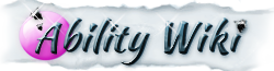 File:Ability Wiki-wordmark.png