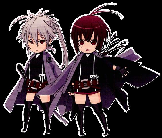 File:Chibi-Karasuba&Yume.png