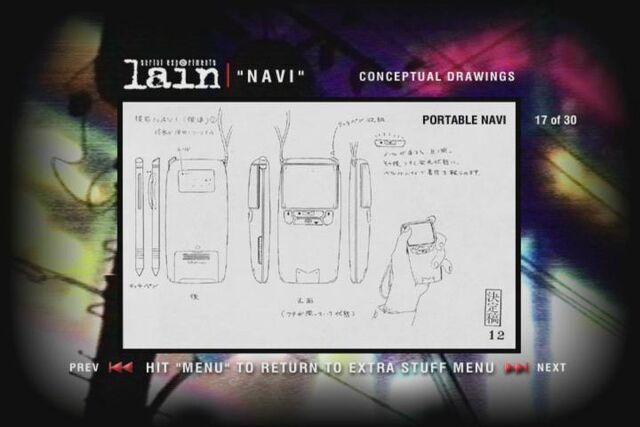 File:HandiNAVI Concept 01.jpg