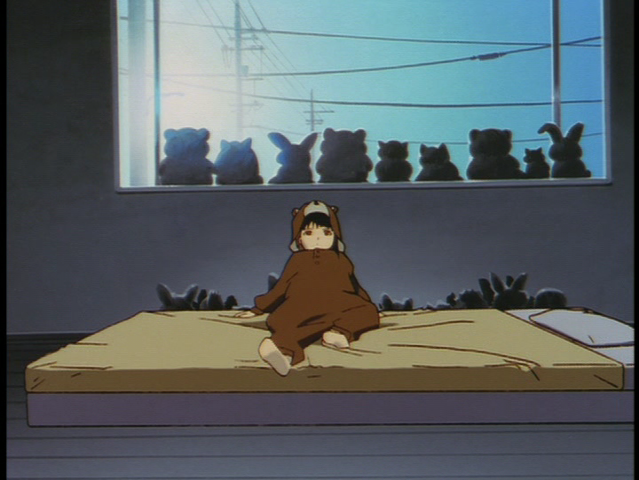 File:Lain4.png