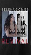 Revival3
