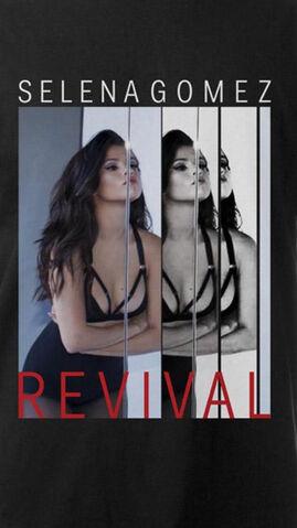 File:Revival3.jpeg
