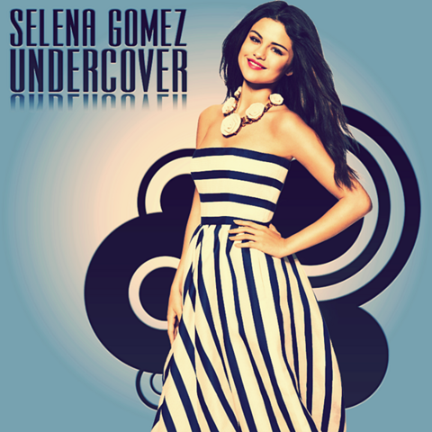 File:Selena gomez undercover cd cover by gaganthony-d6eb3eq.png