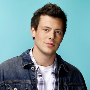 File:Cory with a jacket.jpg