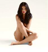 Selena Gomez Feet Revival