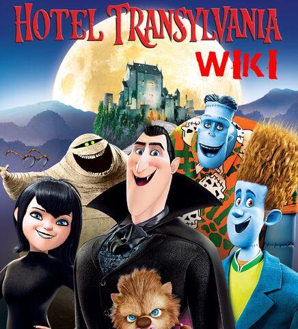 File:Hotel Transylvania Wiki.jpg