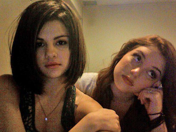 File:Selena-gomez-660.jpg