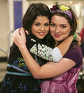 Wizards-waverly-place37