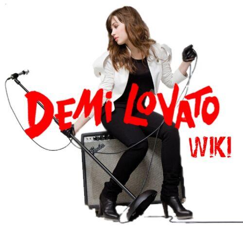 File:Demi Lovato Wiki.jpg