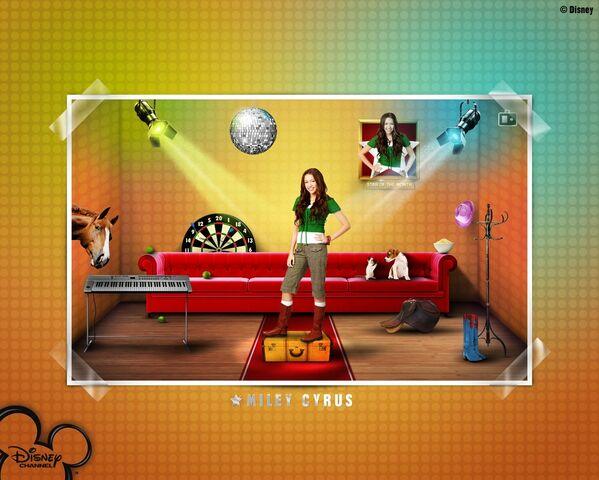 File:Wallpaper mileycyrus FX big.jpg