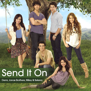 File:Send it on cover.png