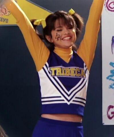 File:Selena as a cheerleader.jpg