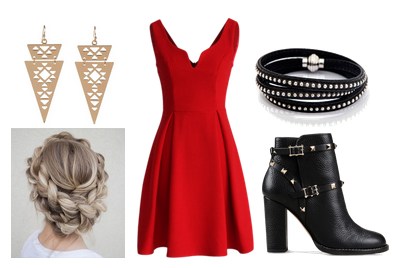 File:Popqueenoutfit.png