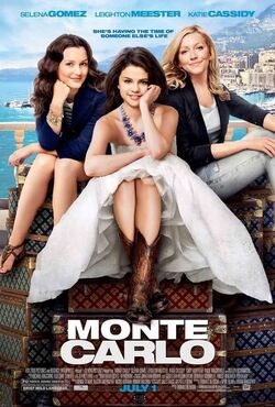 Monte-Carlo-s-New-Movie-Poster-selena-gomez-21570905-600-888
