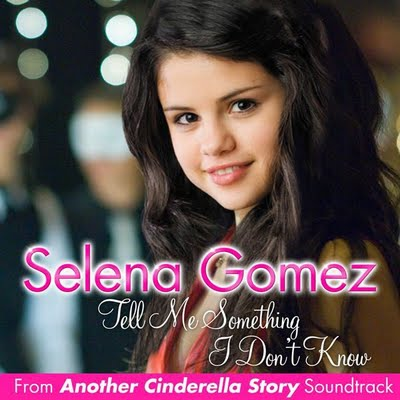 File:Selena Gomez - Tell Me Something I Don't Know (Official single Cover).jpg