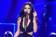 Selena-gomez-reveals-next-revival-single-news