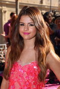 Selena gomez katy perry part of me los angeles premiere june 26 2012 jose8ri.sized
