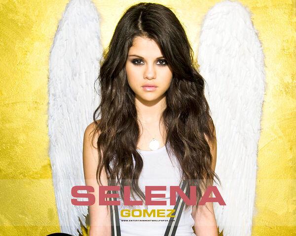 File:Selena-gomez-6.jpg