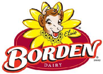 File:Borden milk.jpg