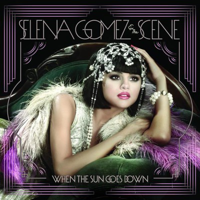 File:Selena-gomez-when-the-sun-goes-down-album-cover 148895795.jpg