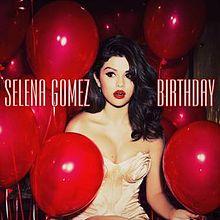 File:BirthdaySelenaGomez.jpg