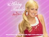Ashley--tisdale-high-school-musical-2-546451 1024 768