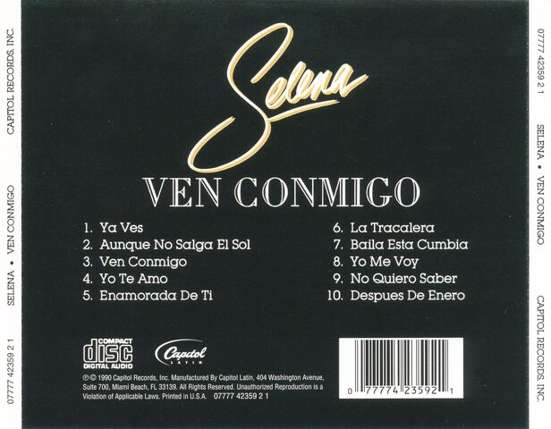 File:Ven conmigo back cover 1990.jpg