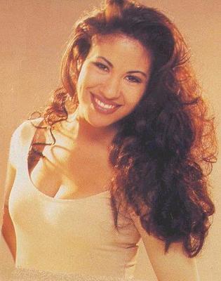 File:File-Selena.jpg
