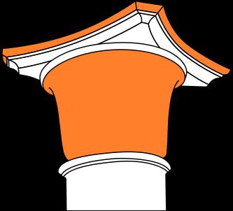 File:OrangePillar.png