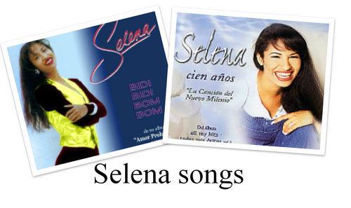 File:Selenasongs.jpg