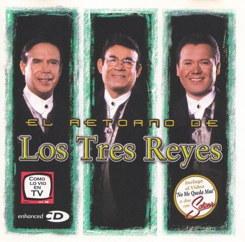 File:LosTresReyes Retorno.jpg