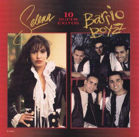 File:Selena y los Barrio Boyzz - 10 Super Exitos.jpg