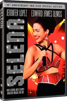 File:Selena 2-Disc DVD.jpg