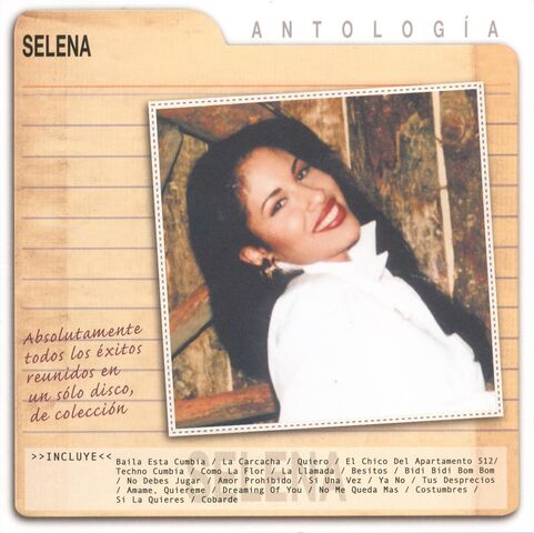 File:Antologia.jpg