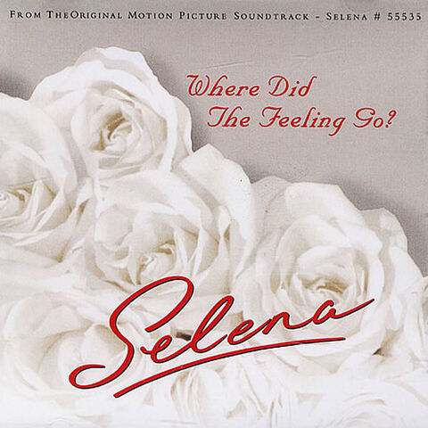 File:Where did the feeling go (Single).jpg