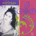 Selena(cemaalbum)