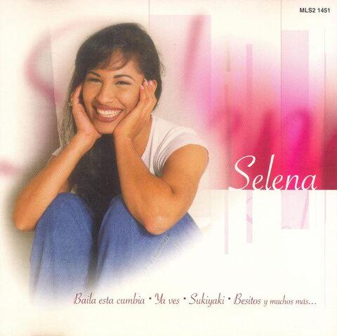 File:Selenaexitos2001.jpg