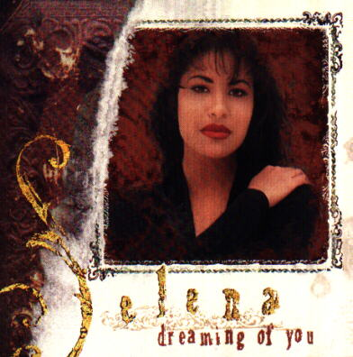 File:Dreaming of you promo.jpg