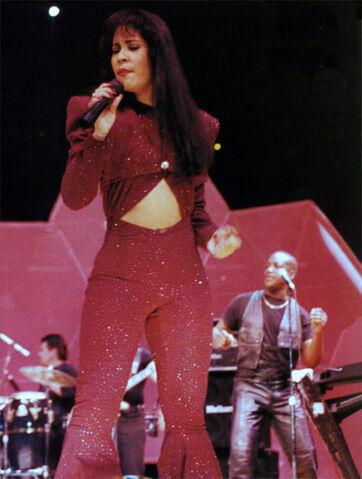 File:Selena467.jpg