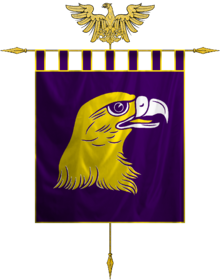 House Falconius