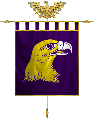 File:House Falconius.png