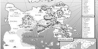 Amorran Empire
