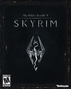 File:250px-Skyrim Cover.jpg